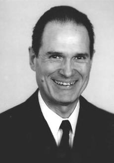 Cseri Kálmán