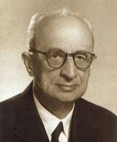 Joó Sándor